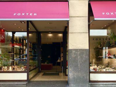 Tiendas multimarca de calzado en Bilbao