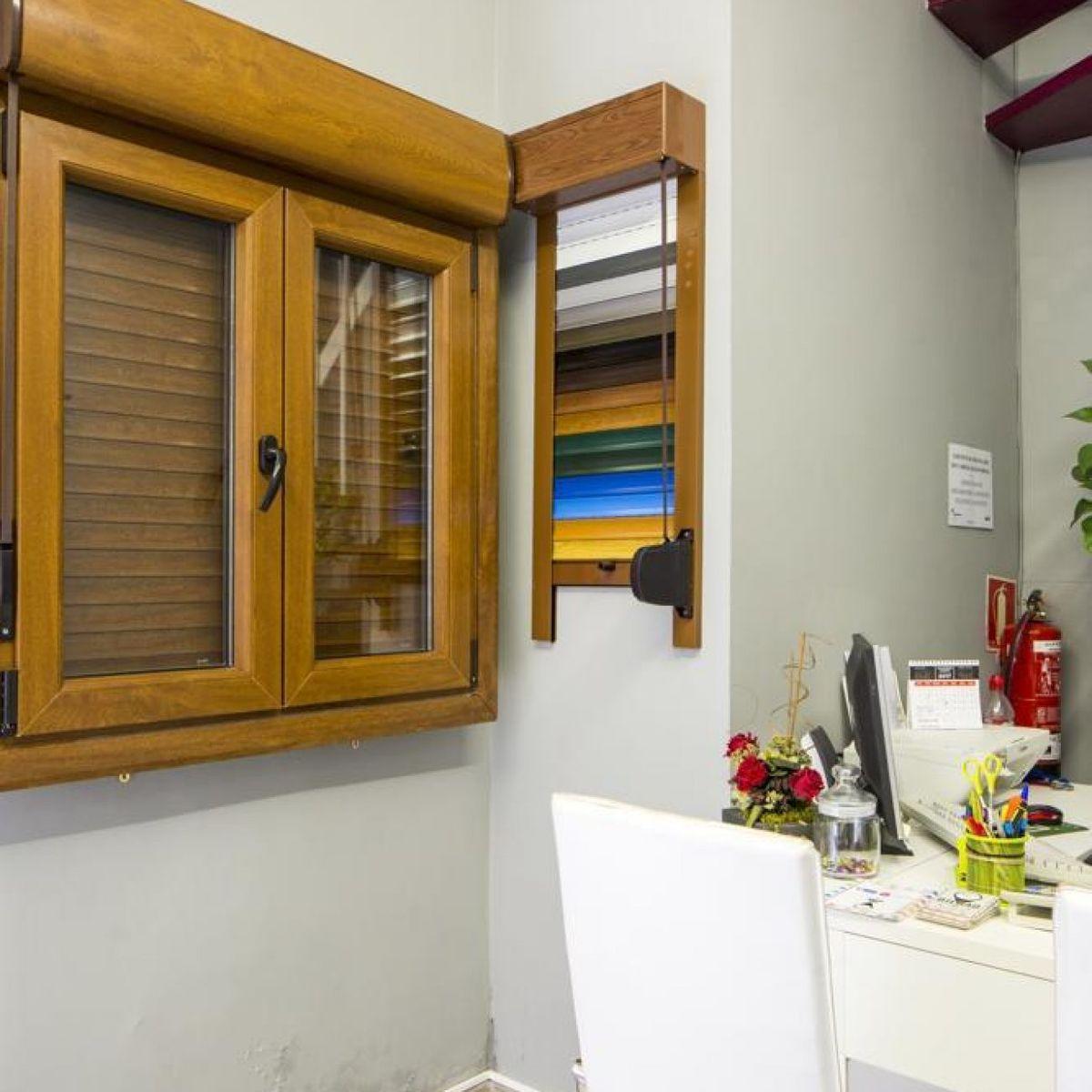 5591-persianas-y-ventanas-gordoniz-03