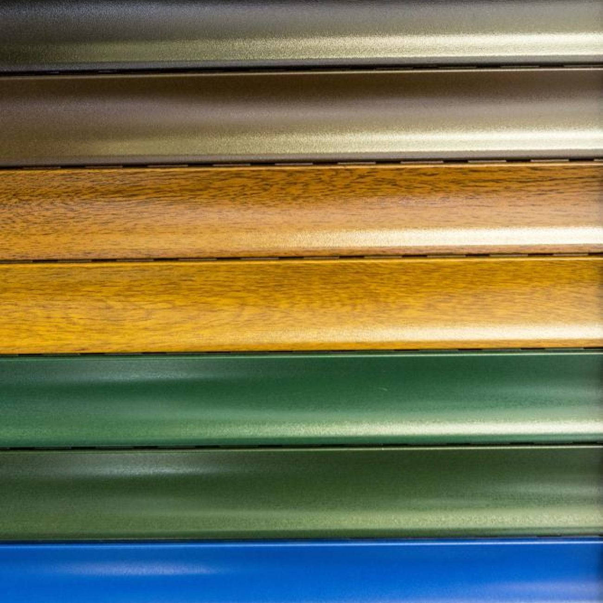 5591-persianas-y-ventanas-gordoniz-05