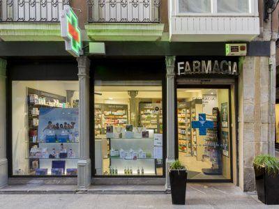 5599-farmacia-irene-trancon-alonso-01