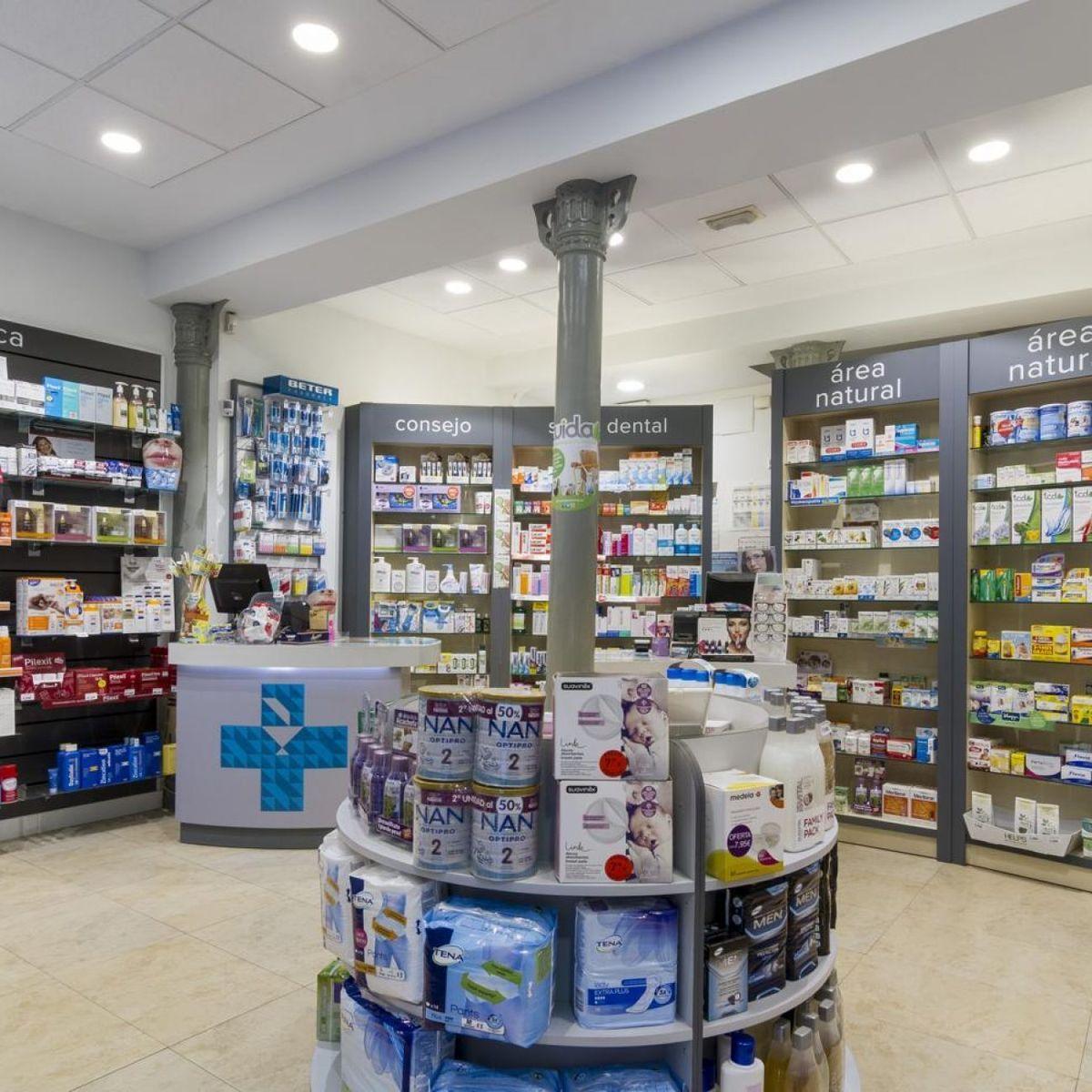 5599-farmacia-irene-trancon-alonso-02
