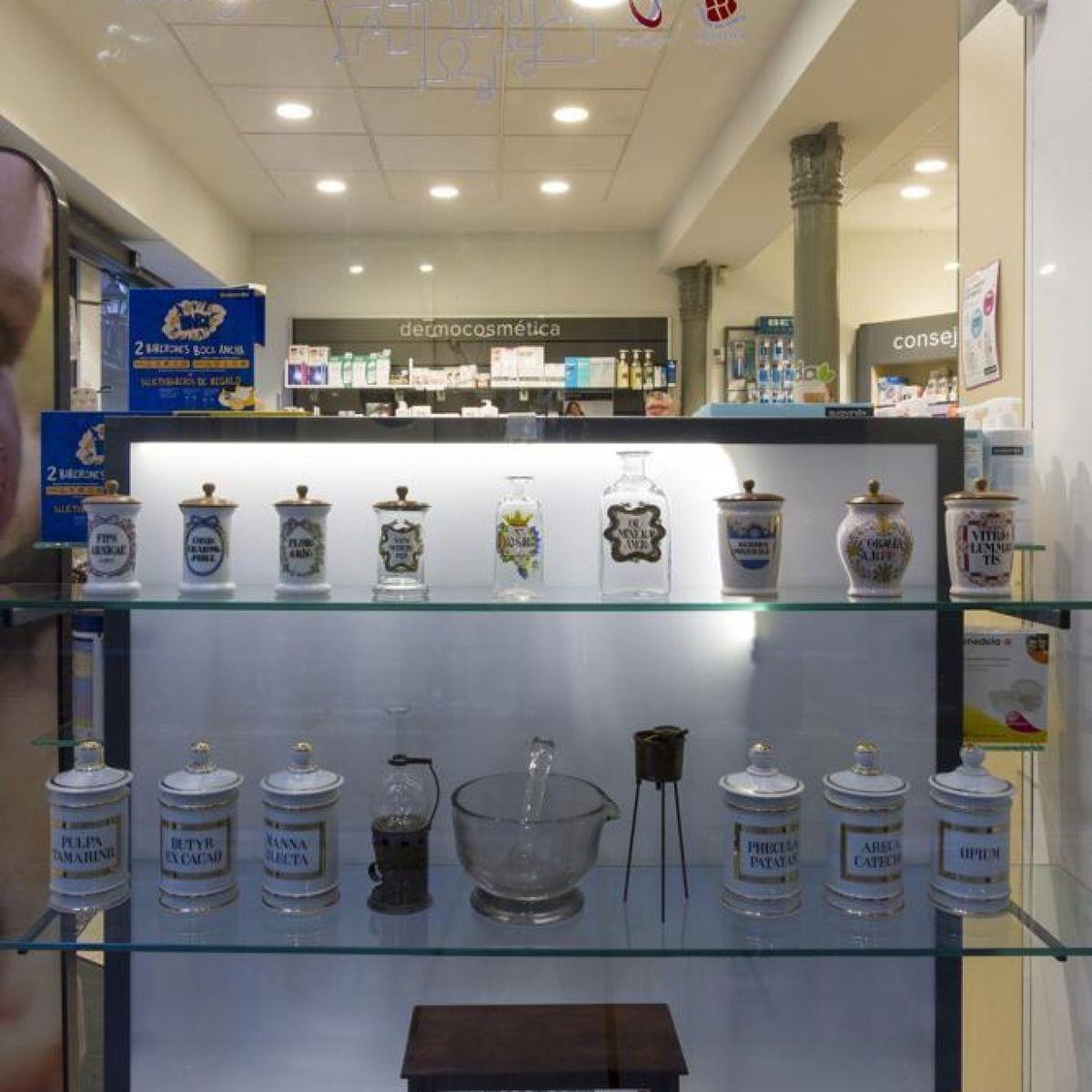 5599-farmacia-irene-trancon-alonso-03