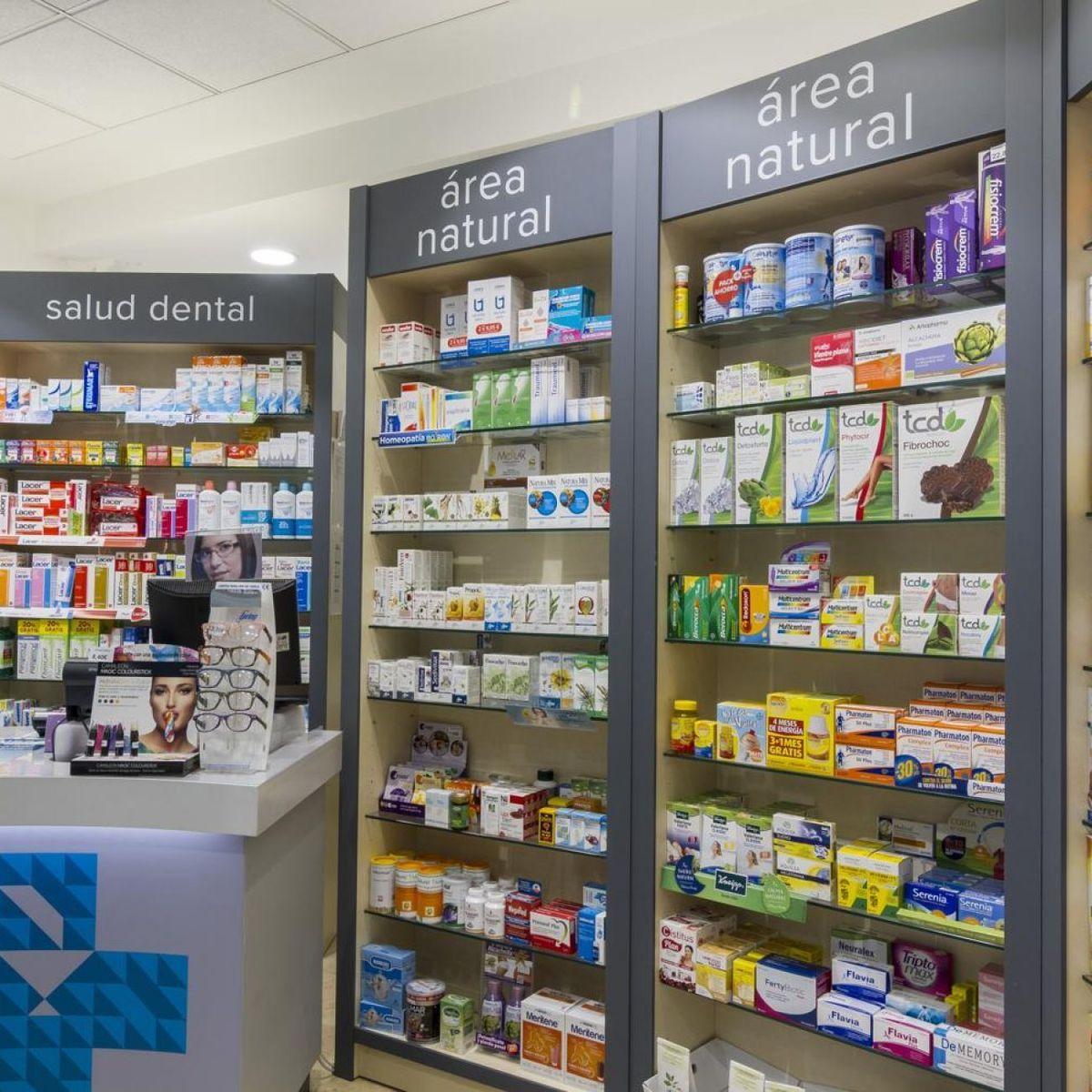 5599-farmacia-irene-trancon-alonso-04
