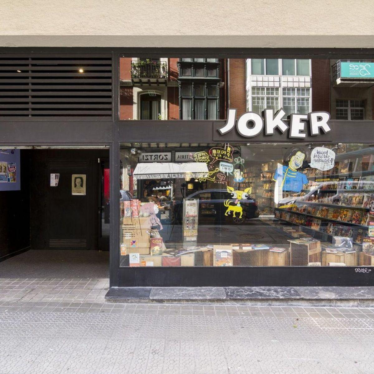 5701-libreria-joker-01