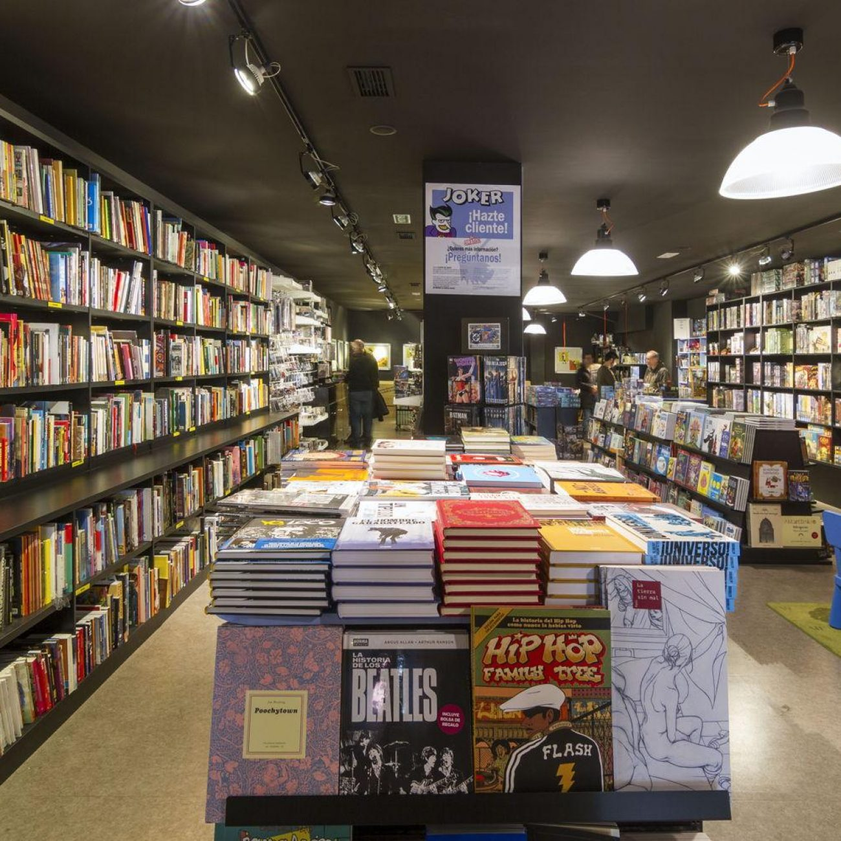 5701-libreria-joker-05