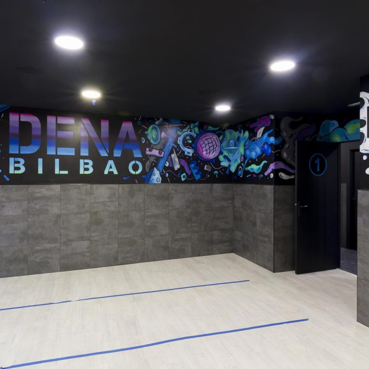 5768-dena-bilbao-02
