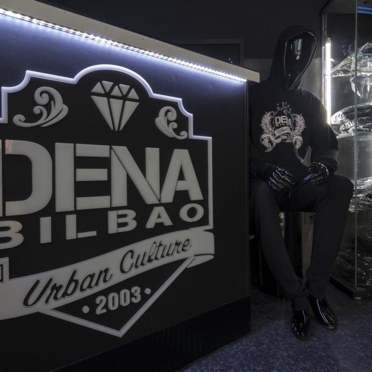 5768-dena-bilbao-05