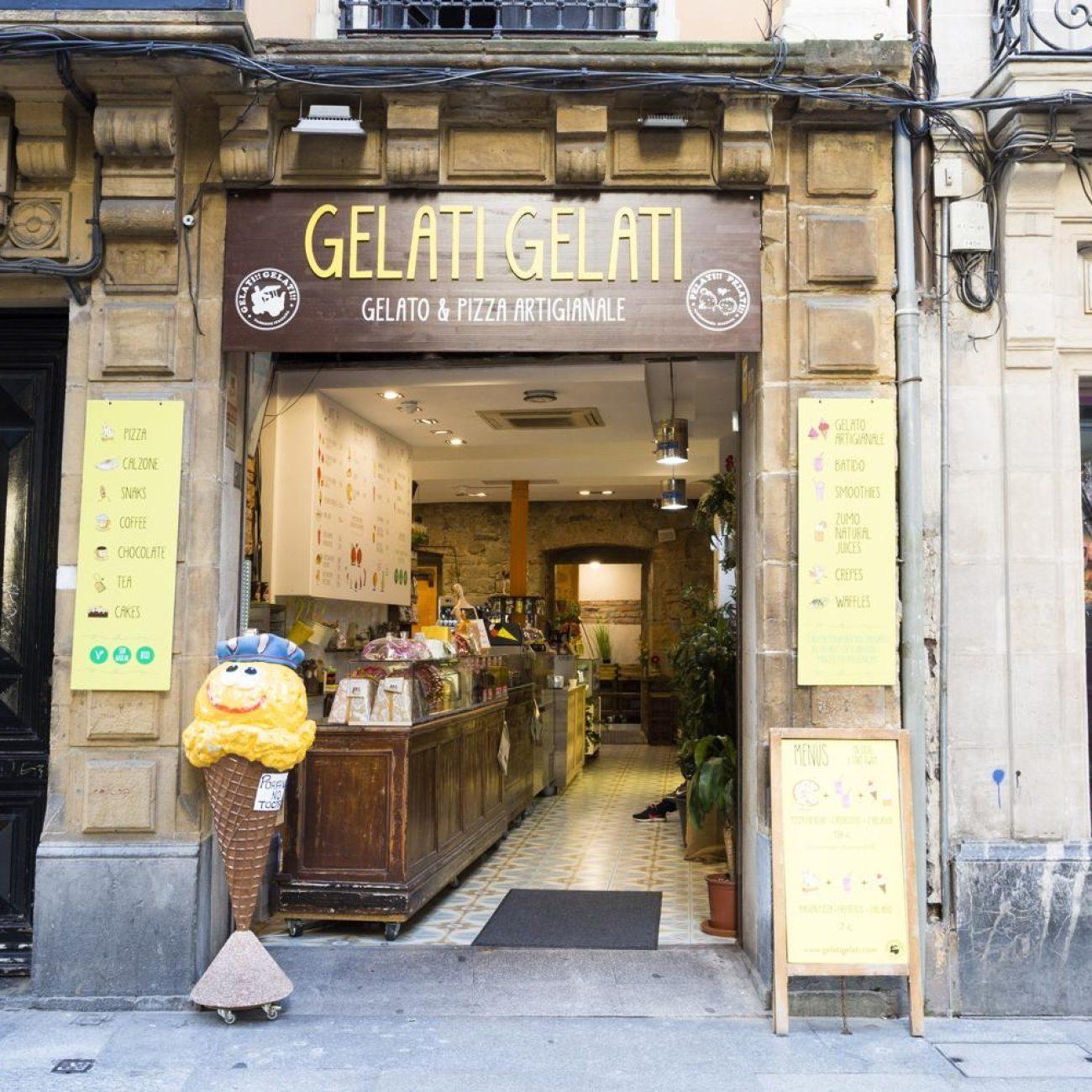 5781 gelati-gelati 01