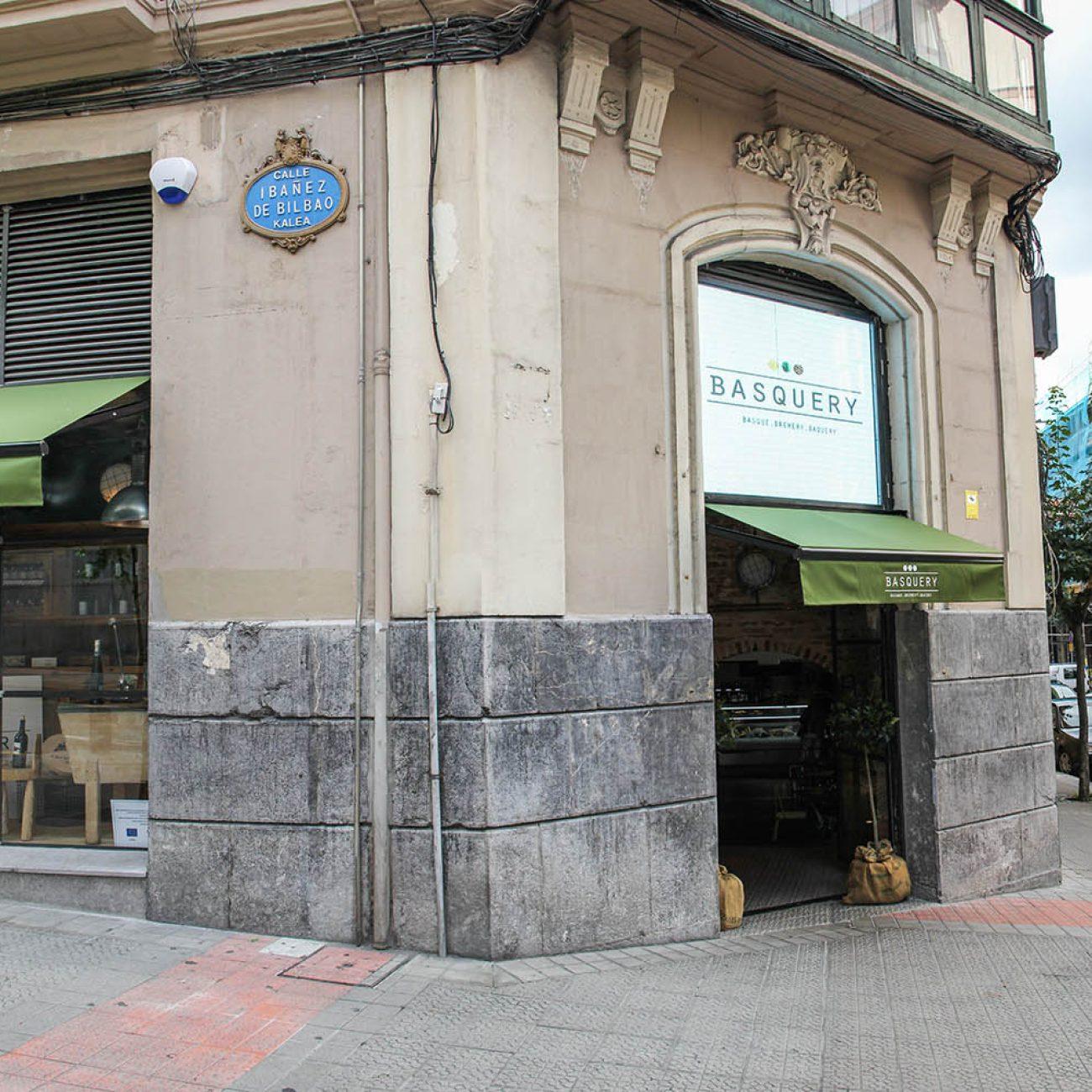 6686 Basquery (fachada)