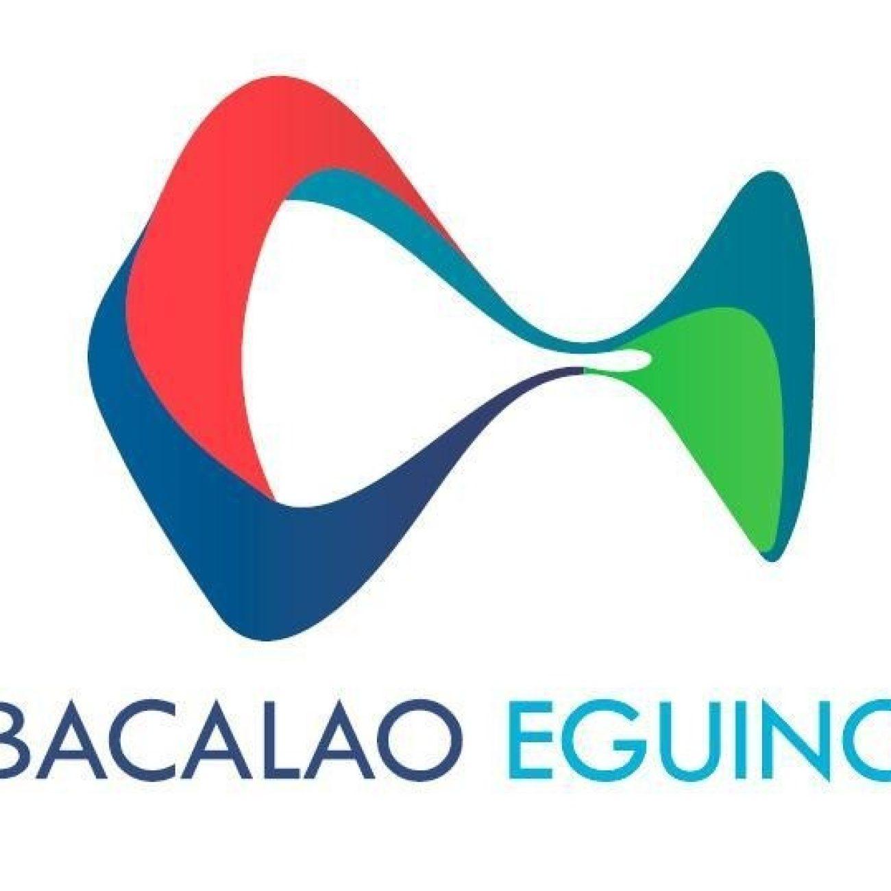 Bacalao Eguino, el bacalao de Bilbao