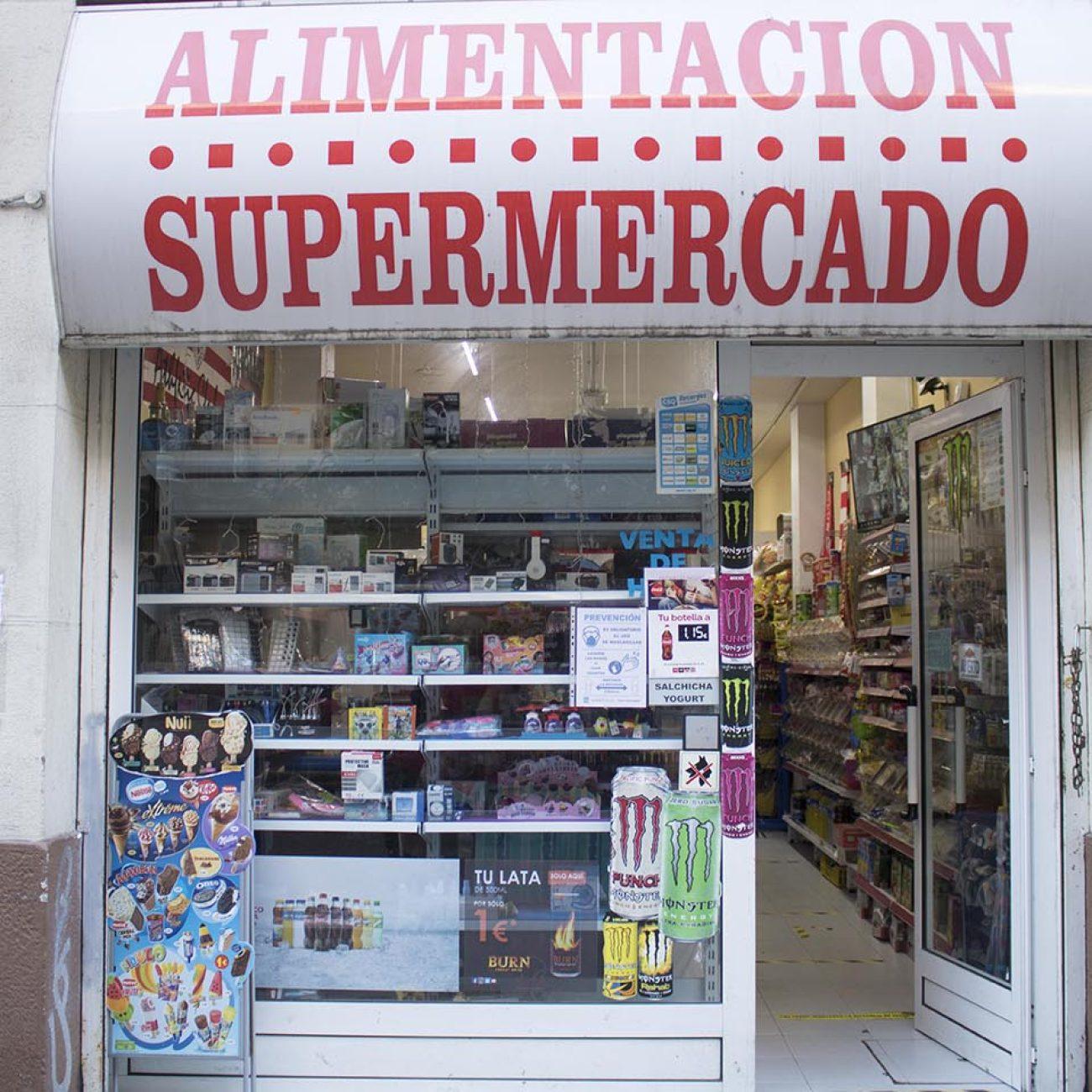 AlimentacionMexican_baja5