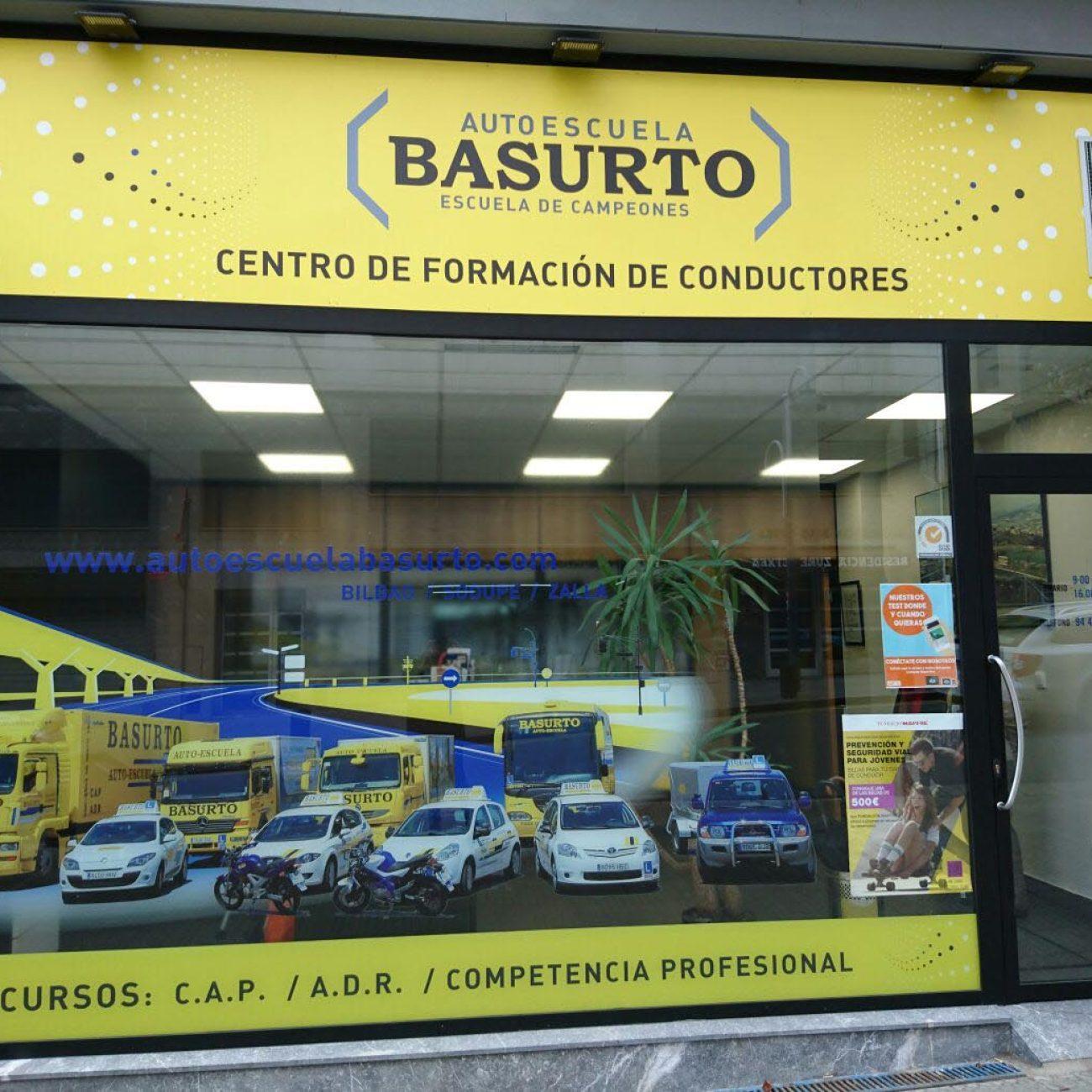 AutoescuelaBasurto_baja2