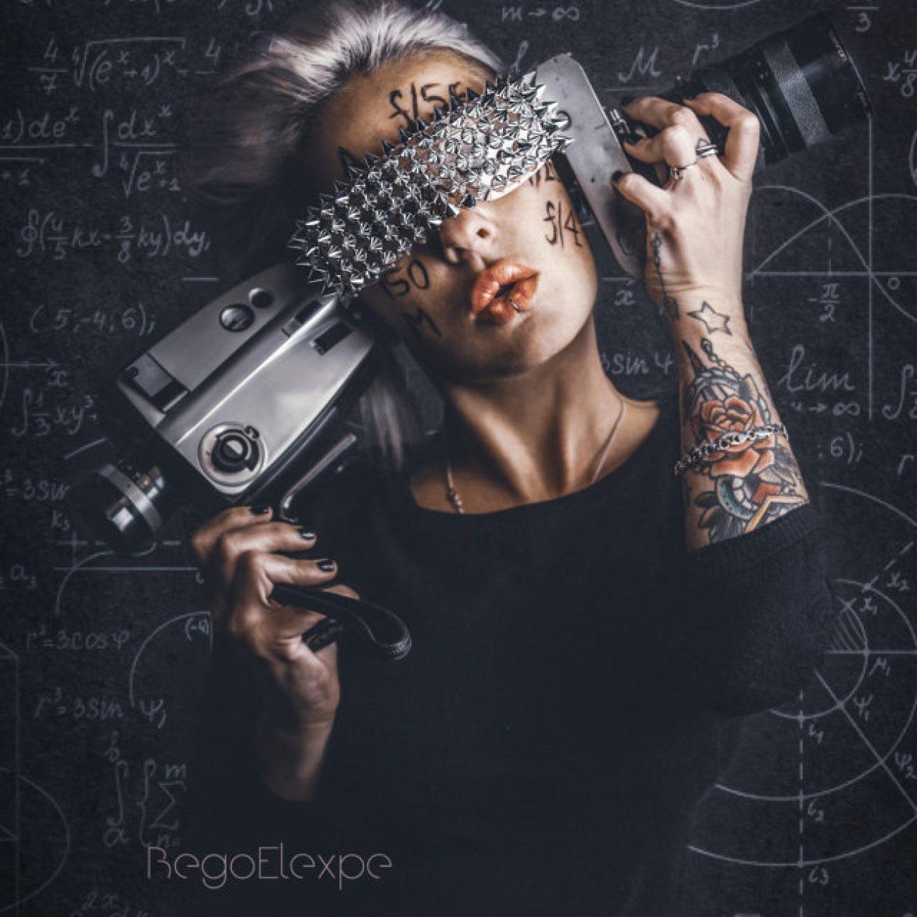 ELEXPE PHOTOART