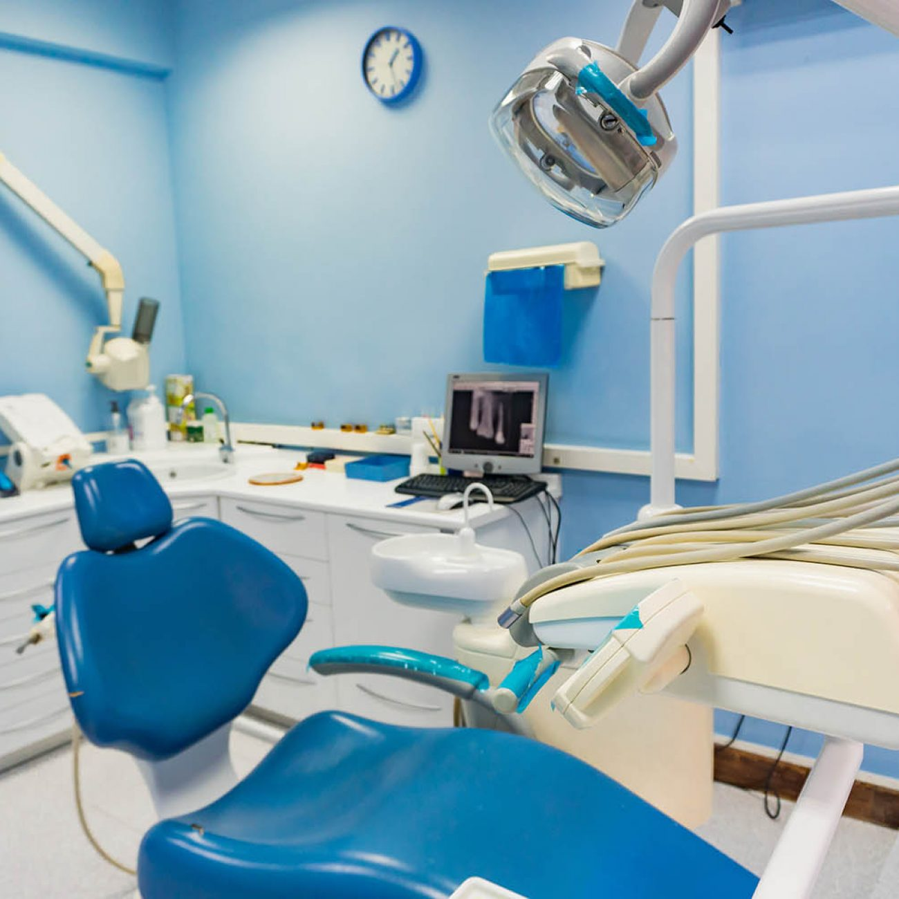 NORCLINIC DENTAL