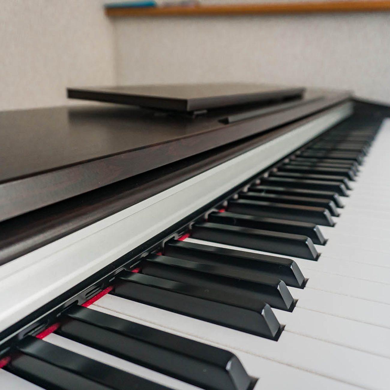 PLAY MUSIC SCHOOL, EN BILBAO