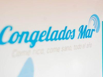 CONGELADOS MAR
