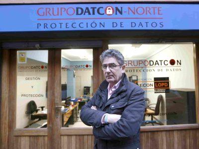 DATCON NORTE