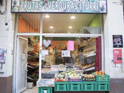 FruteriaIturri_baja4