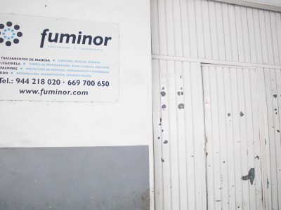 Fuminor_baja1