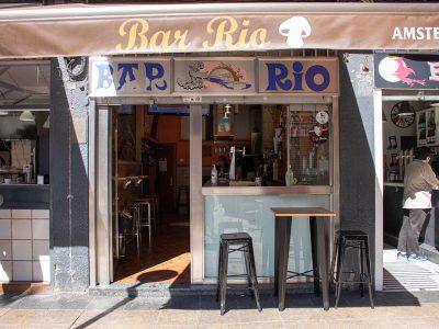 BAR RIO