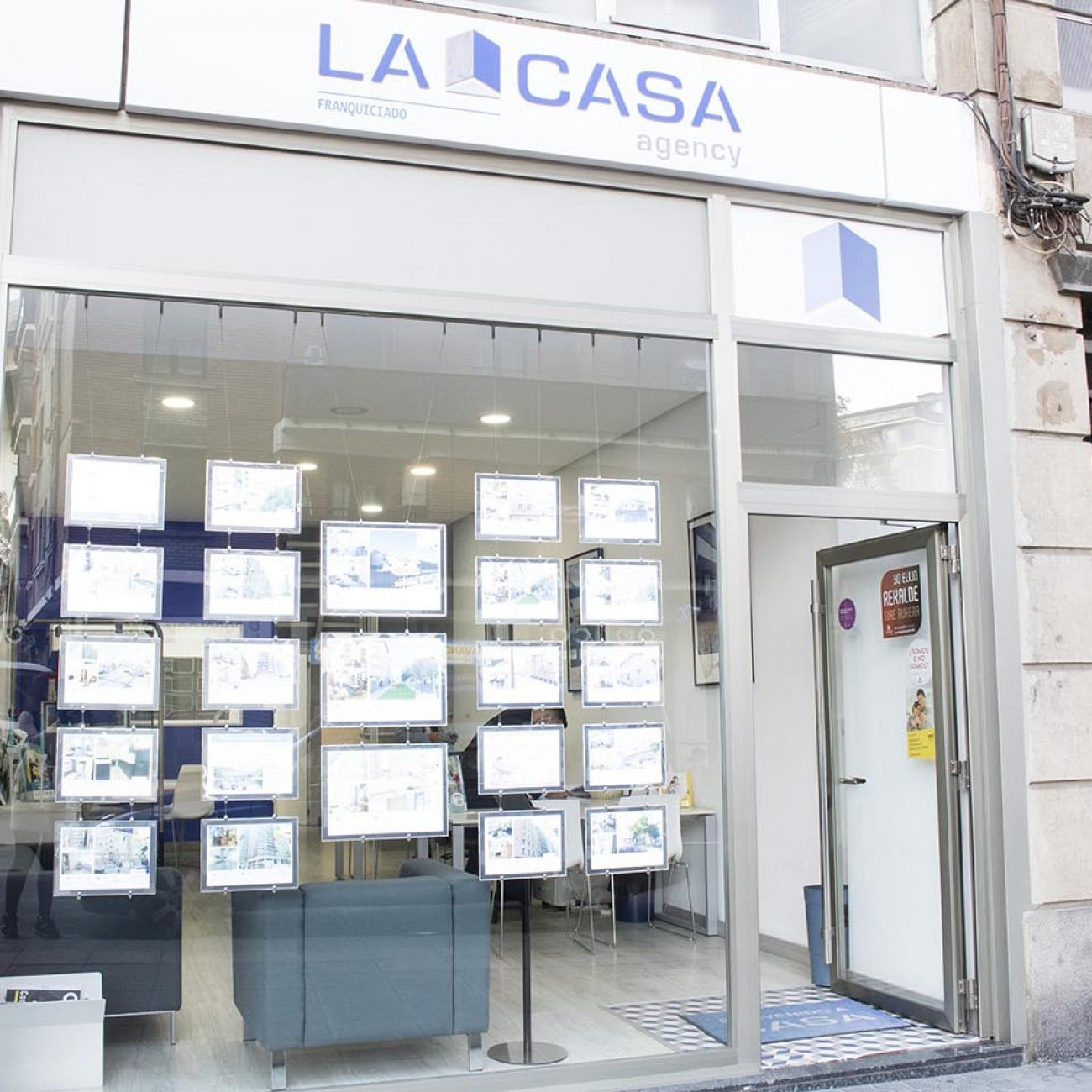 LaCasaAgency_baja3