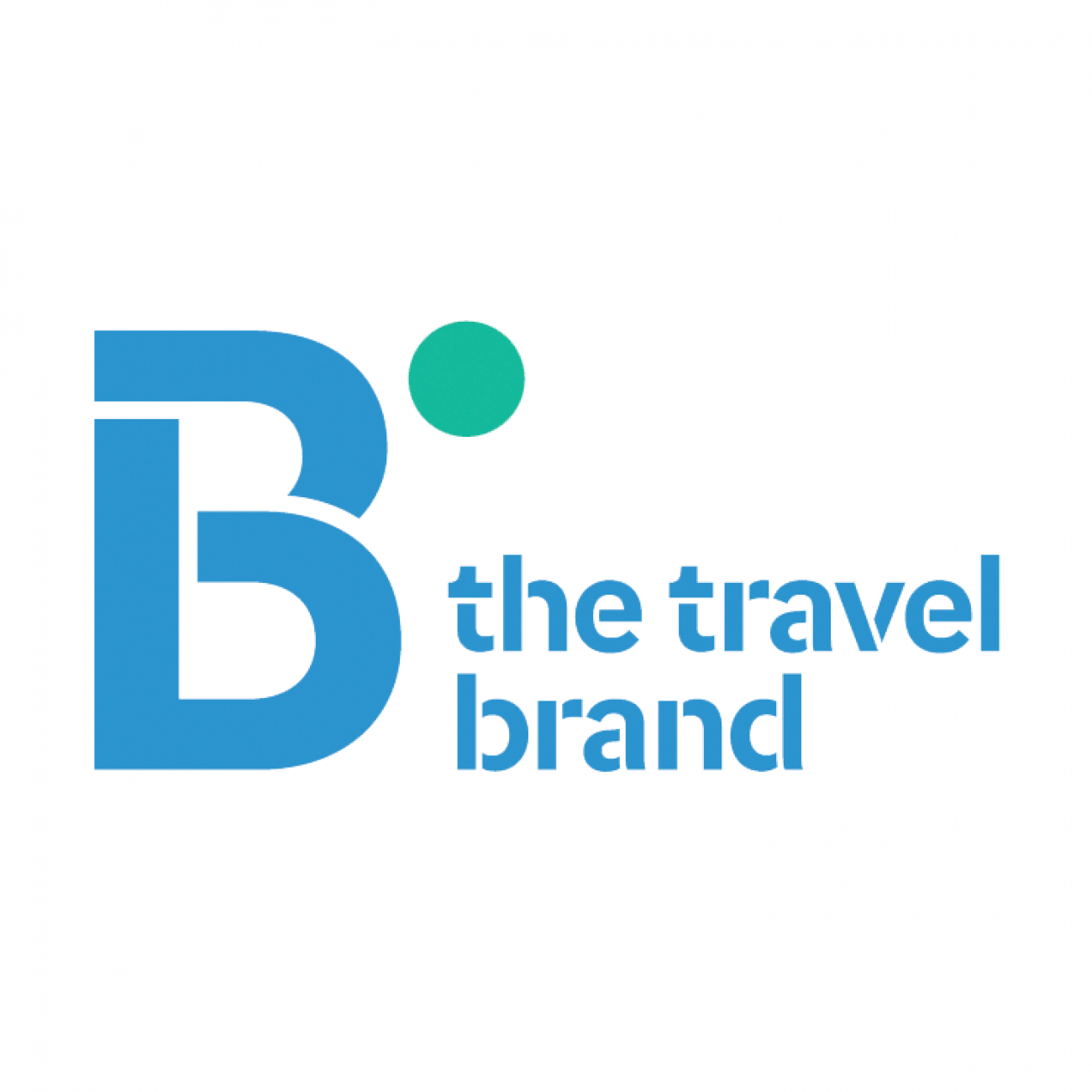 b-the-travel-brand