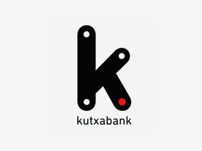 logokutxabank2