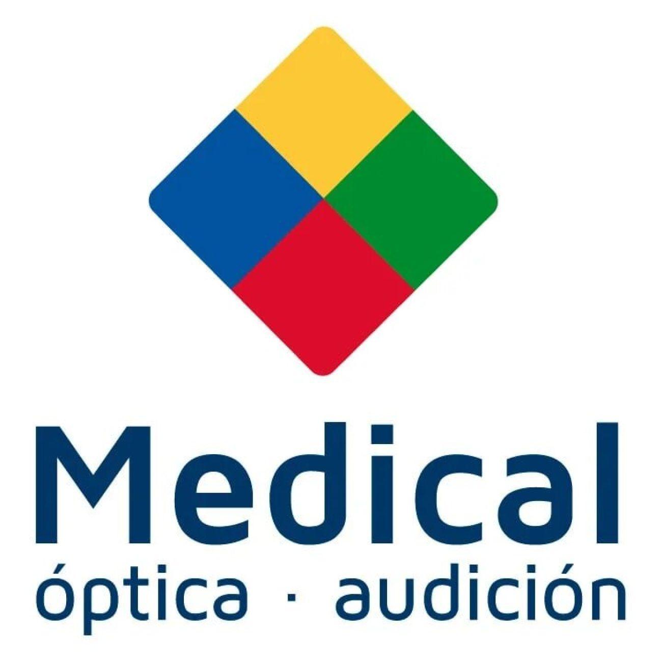 medicaloptica