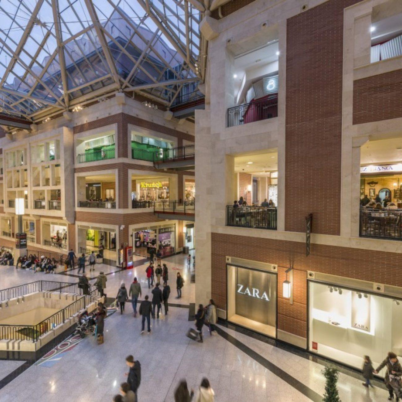 zubiarte-centro-comercial-bilbao